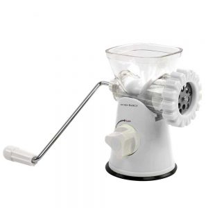 kitchen-basics-3-in-1-meat-grinder-and-vegetable-mincer