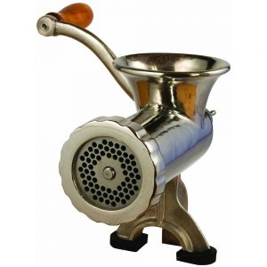 lem-products-10-hand-grinder-in-stainless-steel