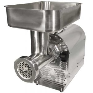 weston-no-8-meat-grinder-and-sausage-stuffer